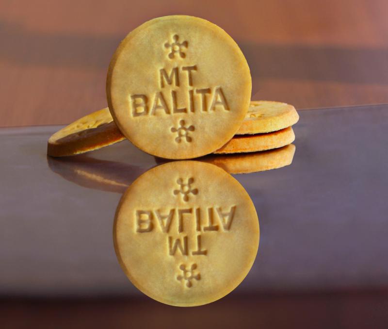 MT-Balita